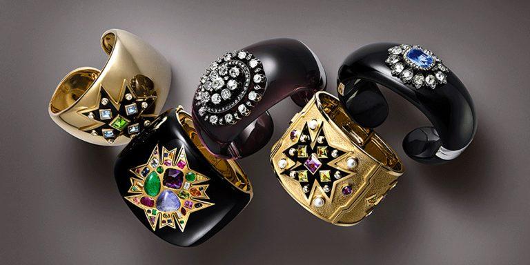 Verdura: America's Crown Jeweler